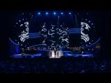 Раймонд Паулс - Юбилейный творческий вечер Полная версия 2016 Raimonds Pauls