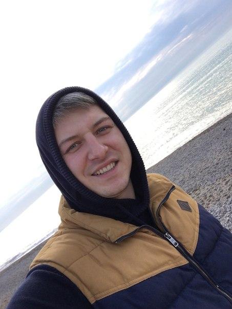 Никита Боков, 29 лет, Воронеж, Россия