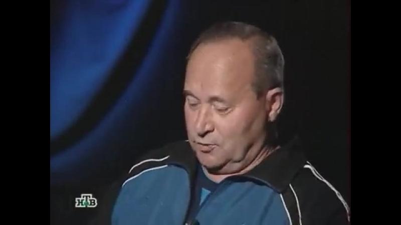 Наказание Русская тюрьма вчера и сегодня - 4 серия Зоны Мордовии.