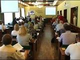 В Самарской области мамам в декрете помогут освоить новую профессию