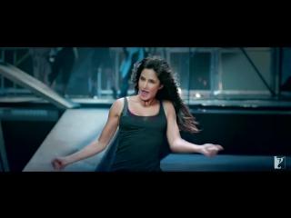 Kamli - Full Song - Dhoom-3 - Katrina Kaif - Aamir Khan - Sunidhi Chauhan - Pritam.mp4