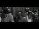 Савелий Краморов твистует!Чёрт с портфелем (1966)