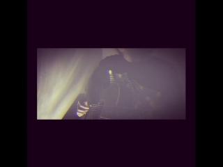 lynch. 悠介 - #小田和正 #たしかなこと #弾き語り