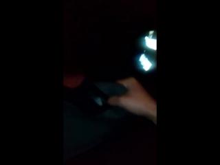 Беспредел полиций Белгород-Днестровского !применение спец средства и наглый разговор!часть 1