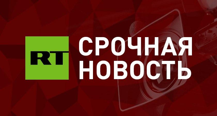 ЕС ввёл новые санкции из-за проведения президентских выборов в Крыму