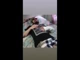 StorySaver_4chan_video_36918876_224507374844620_6265047156537151328_n.mp4