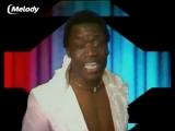 Afric Simone - Hafanana 1975 (HQ)
