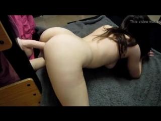 Dildo on wall [cam porn webcam вебка порно приват запись онлайн]