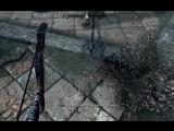 The Elder Scrolls V Skyrim Special Edition 06.06.2018 - 15.26.38.01