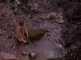 Я сюда больше никогда не вернусь Люба Ролан Быков, 1990, драма, короткометражный).mp4