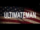 DJ Joker - Ultimateman