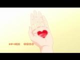 Golden Time Золотая пора - 24 серия END Ancord &amp JAM &amp NikaLenina