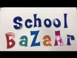 School Bazar