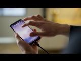Display to Screen on the #HuaweiMate10