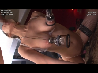 Spasmic Mind Blowing Sex With Continuous Clitoris Stimulation Yu Shinoda [1080p] [All Sex, Deep Throat, Creampie, Gangbang]