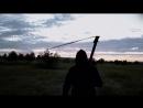 Форрест Гамп - Любовь, Смерть и Судьба