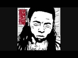 Lil Wayne - Where The Cash At (Feat. Curren$y &amp Remy Ma)