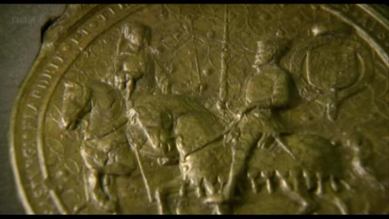 03-Волчицы Средневековая монархия. Ранние королевы Англии