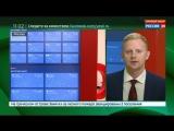 Евро - 78, доллар - 68 рубль падает вслед за турецкой лирой