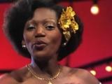 Boney M. - No Woman No Cry (ZDF Von uns fuer Sie 12.01.1978) 360p