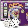 CashFlow в Краснодаре, бизнес - игра, тренинг