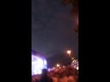 Юлиана Симбирцева - Live