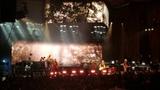 Keith Urban Blossom Music Center 8-10-18