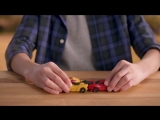 6 Transformers_ Robots in Disguise - Combiner Force When Bots Collide Official TV Commercial.mp4