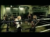 Vanilla Ninja - Tough Enough (Dj Seta Remake Video Edit)