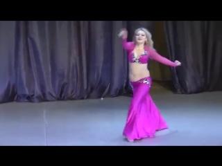 مش صافيناز رقص شرقي مصري hot belly dance most beautiful girl hot desi pri