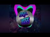 Night Bass-White_Katana_x_SLIGHT_-_ZOMBIES_iPleer_0