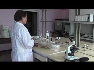 Кто мутит череповецкую воду: ученые требуют раскрыть правду о «дезавидной отраве» в водопроводе