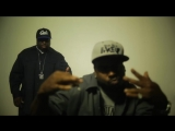 WC, Daz Dillinger - Stay Out The Way ft. Snoop Dogg