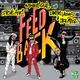 Steve Aoki, Dimitri Vegas & Like Mike, Autoerotique - Feedback