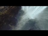Adel Tawil - Eine Welt eine Heimat ft. Youssou N'Dour, Mohamed Mounir_HD.mp4