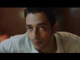 LOEV _ Official Trailer HD (2017) _ Shiv Pandit, Dhruv Ganesh, Siddharth Menon.mp4