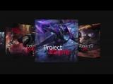 Rotating Border Animation Effect - O X N E I A.mp4