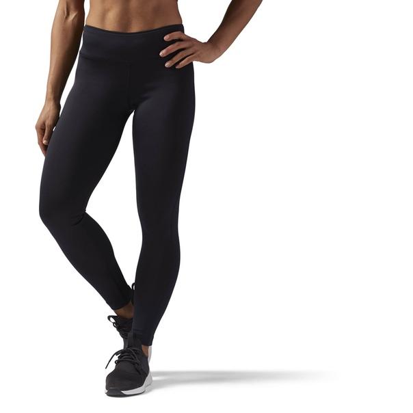 Легинсы Workout