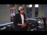 Александр Маршал - Ты Есть (#LIVE Авторадио)