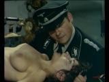 худ.фильм про женский концлагерь(бдсм: подчинение, принуждение, бондаж, изнасилование) Love Camp 7(Лагерь любви 7) -  1969 год