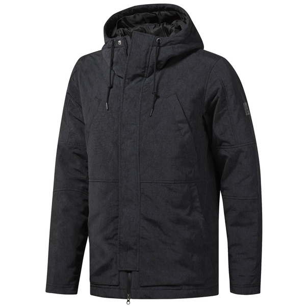 Парка Outdoor Padded