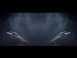 Dj_Layla_ft._Malina_Tanase_Dont_Go_(Martik_C_Rmx)-spaces.ru