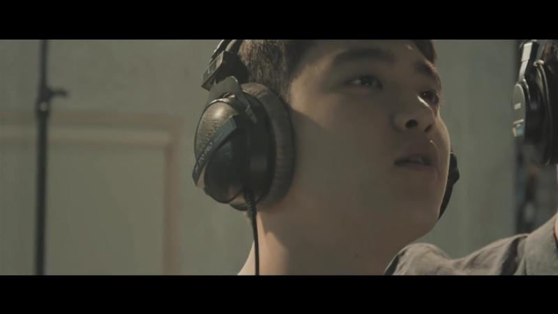 조정석, 디오 (Jo Jung Suk, D.O.) - 걱정 말아요 그대 (Don't Worry) MV.mp4