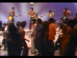 The Commodores - Fancy Dancer (1976)
