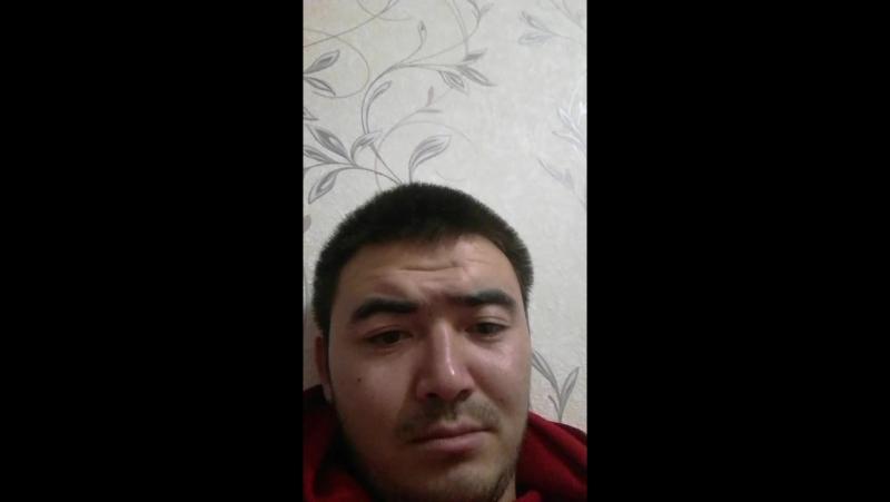Саша Суханов Live