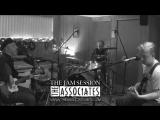 The Associates Jam