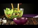 Восемь потрясающих рецептов из Мексики | Больше рецептов в группе Кулинарные Рецепты