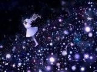 Osu!  DM Ashura - Elise [Frey's Light Insane] (97.47%) NoMod