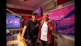 Protocol Radio #306 by Nicky Romero (#PRR306)