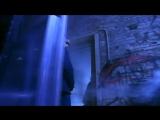 Raekwon feat. Ghostface Killah &amp Masta Killa - Glaciers Of Ice